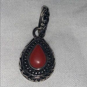 Premier Designs Jewelry - Premier Designs pendants